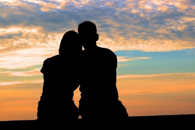 【結婚できた】出会いがない私がPairsで妻と出会った実体験