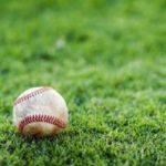 スポーツ観戦は野球が1番!野球観戦が大好きな私が思う野球の3つの魅力