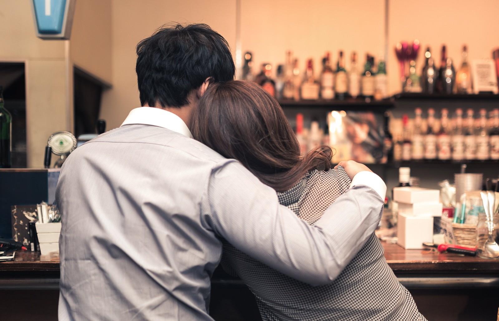 【結婚できた】18年間恋人がいなかった私が彼女を3人も作れた!10代20代で恋人がいなかった人におすすめするハードルが低い出会い方