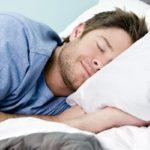 睡眠時間を削るショートスリーパーは大損!睡眠時間を削ることで発生する多くの弊害