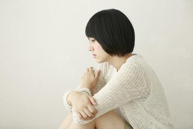 就活うつ、うつ病の人がうつ病経験者以外の意見を聞いてはいけない理由