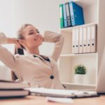 就活うつ(不眠症)になった私が転職活動で意識した、自分を追い込まず転職うつ、就活うつにならない考え方