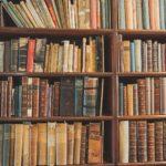 退職後の時間を使って図書館生活をしてみて感じたメリット2か月目突入