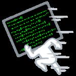 【Python】PandasでSeriesとDataFrameの作成を行う方法を解説!