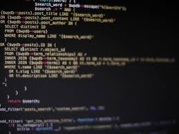 【Python】DataFrameの行、列の削除、追加を行う方法