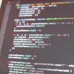 【Python】Pandasで全てのindex、columnを取り出す方法を解説