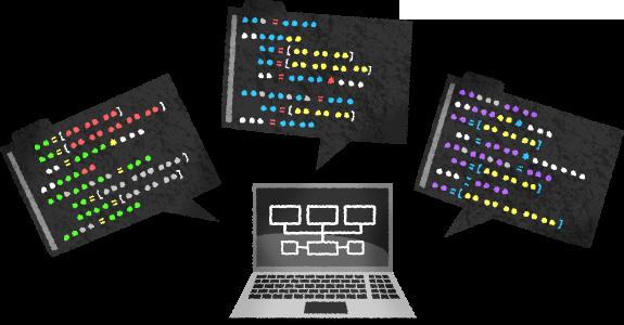 【Python】Pandasやリストで被ってない一意な値を取り出すunique関数の操作方法をシンプルに紹介!