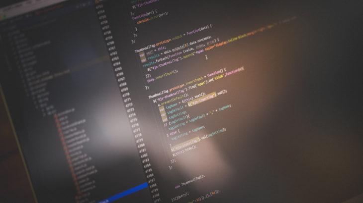 【Python】Pandasで完全一致、部分一致、不等号、AND、OR、NOTを使用して条件一致した行を抽出する方法
