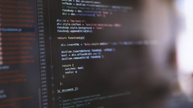 【Python】PandasのDataFrameでソートする方法