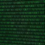 【python】Pandasとは?データ処理をする上で必須のライブラリ